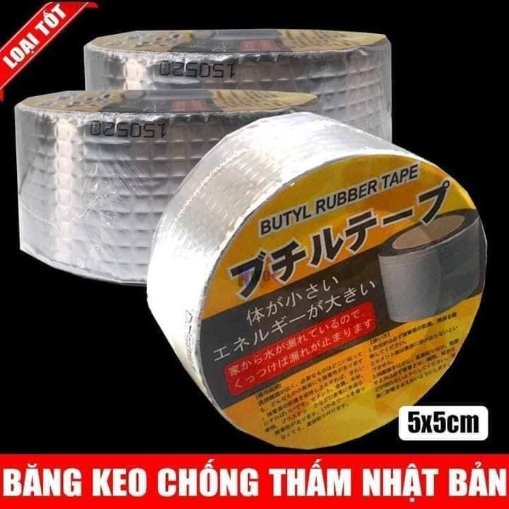 bang-keo-dan-chong-tham-tuong-nha-mai-ton