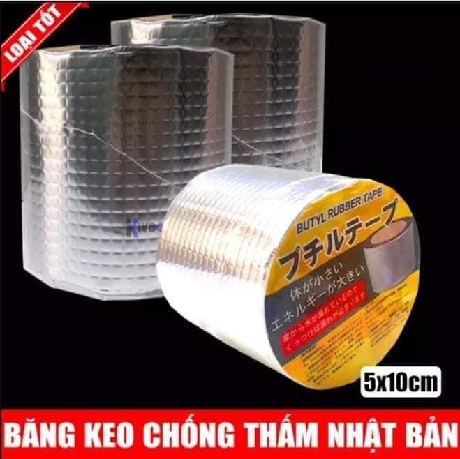 bang-keo-dan-chong-tham